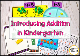 introducing-addition-in-kindergarten-with-activities-and-worksheets