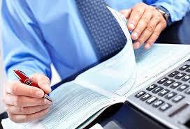 Dịch vụ Chuyển giá - Công ty Kiểm toán Đất Việt