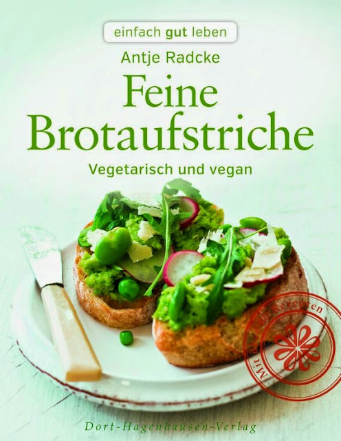 http://antje-radcke.blogspot.com/2014/12/geheimnis-geluftet-mein-kochbuch-hat.html