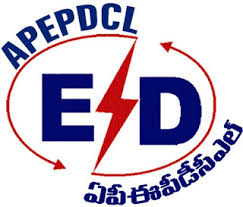 APEPDCL Lineman Recruitment