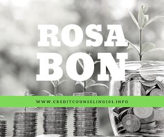 Rosabon Financial Services