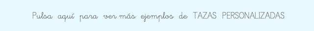 IDEAS-REGALO-PARA-INVITADOS-TAZAS-PRIMERA-COMUNION