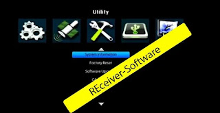 F1 F2 Gx6605s Hw203 All Model New Software With Dolby Audio