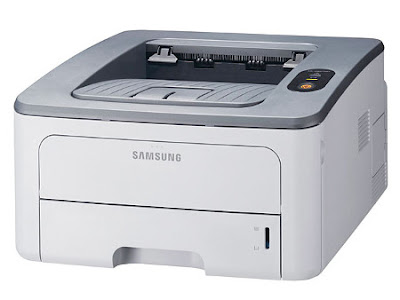 Samsung ML-2851ND Driver Download