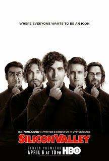 Silicon Valley – Season 2