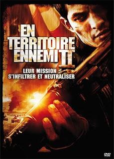 Behind Enemy Lines II: Axis of Evil (2006) ฝ่าตายปฏิบัติการท้านรก