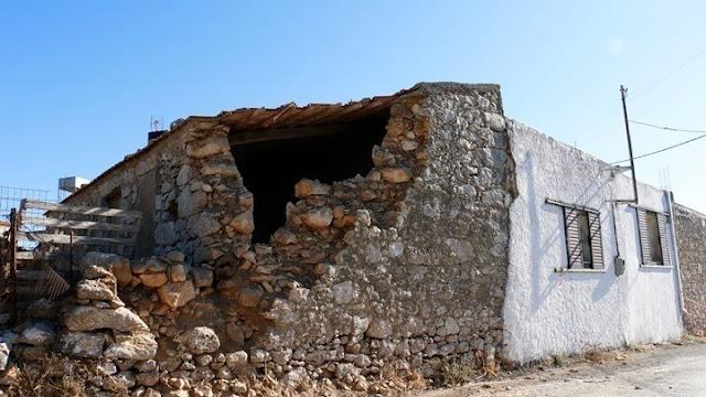 Ο Δήμος Άργους Μυκηνών συγκεντρώνει βοήθεια για τους σεισμόπληκτους στην Κρήτη