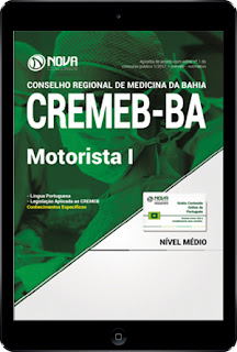 http://www.novaconcursos.com.br/apostila/digital/cremeb-ba/download-cremeb-bahia-2017-motorista?acc=81e5f81db77c596492e6f1a5a792ed53