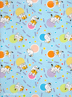 Cartoon and cute Types of Wallpaper Images