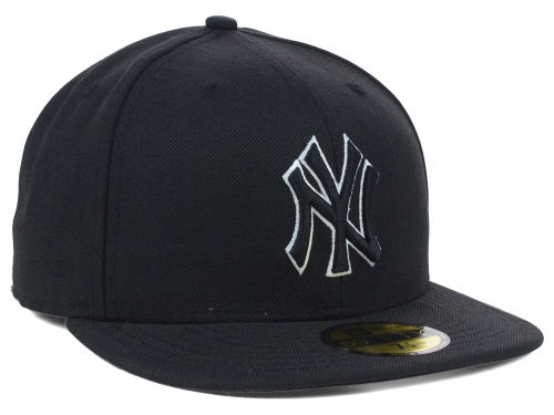NEW STYLISH CAP 2016 - New Style Fashion 334396d9957