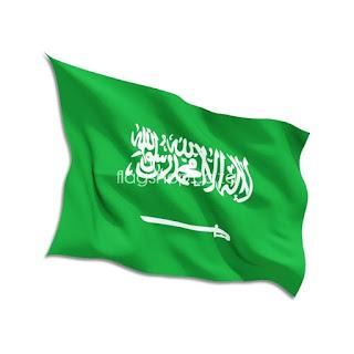 Raja Arab Saudi Keturunan Yahudi