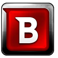 Descargar Bitdefender Internet Security Gratuit