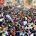 India: Modi's call for population control - not a moment too soon