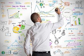 sistema ganar dinero en internet, negocios en internet