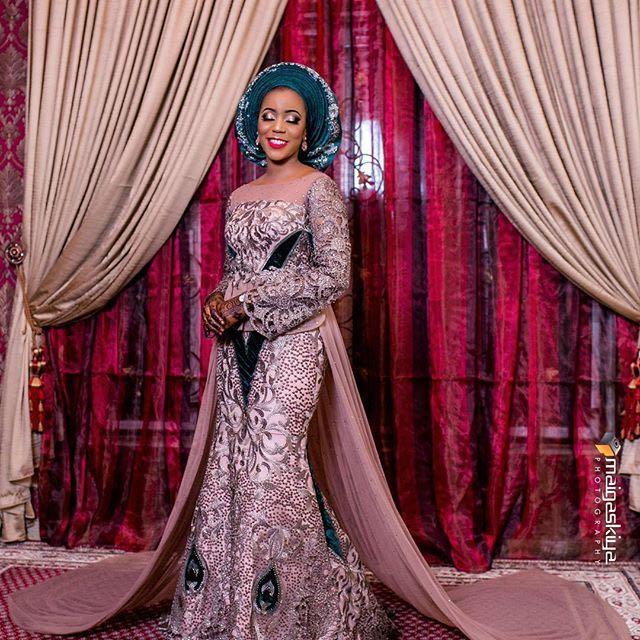 Top 4 Fashion Designers In Nigeria Tozali Online