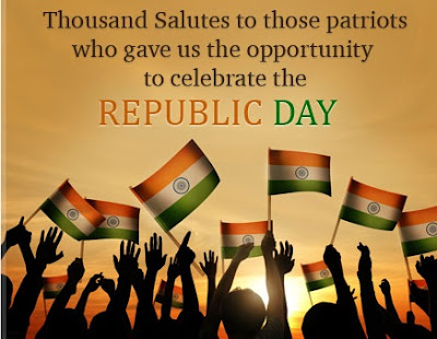 Republic Day Quotes, republic day quotes in hindi, republic day quotes in english, happy republic day 2019, 26 january 2019, happy 26 january