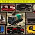 New GTA SA All Cars ModPack 2020 Free Download