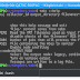 TaBi - Track BGP Hijacks