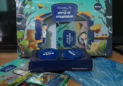 world-of-imagination-nivea-rahayupawitri