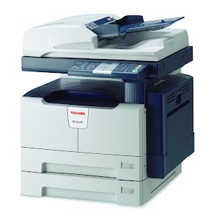 toshiba-e-studio-driver-printer-download