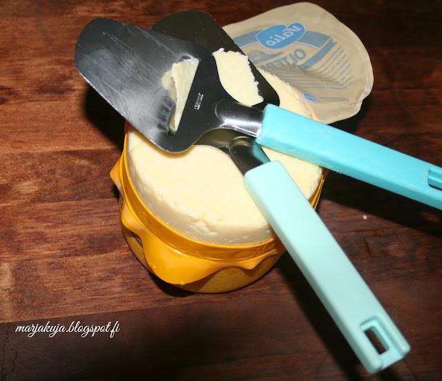hackman juustohoylat