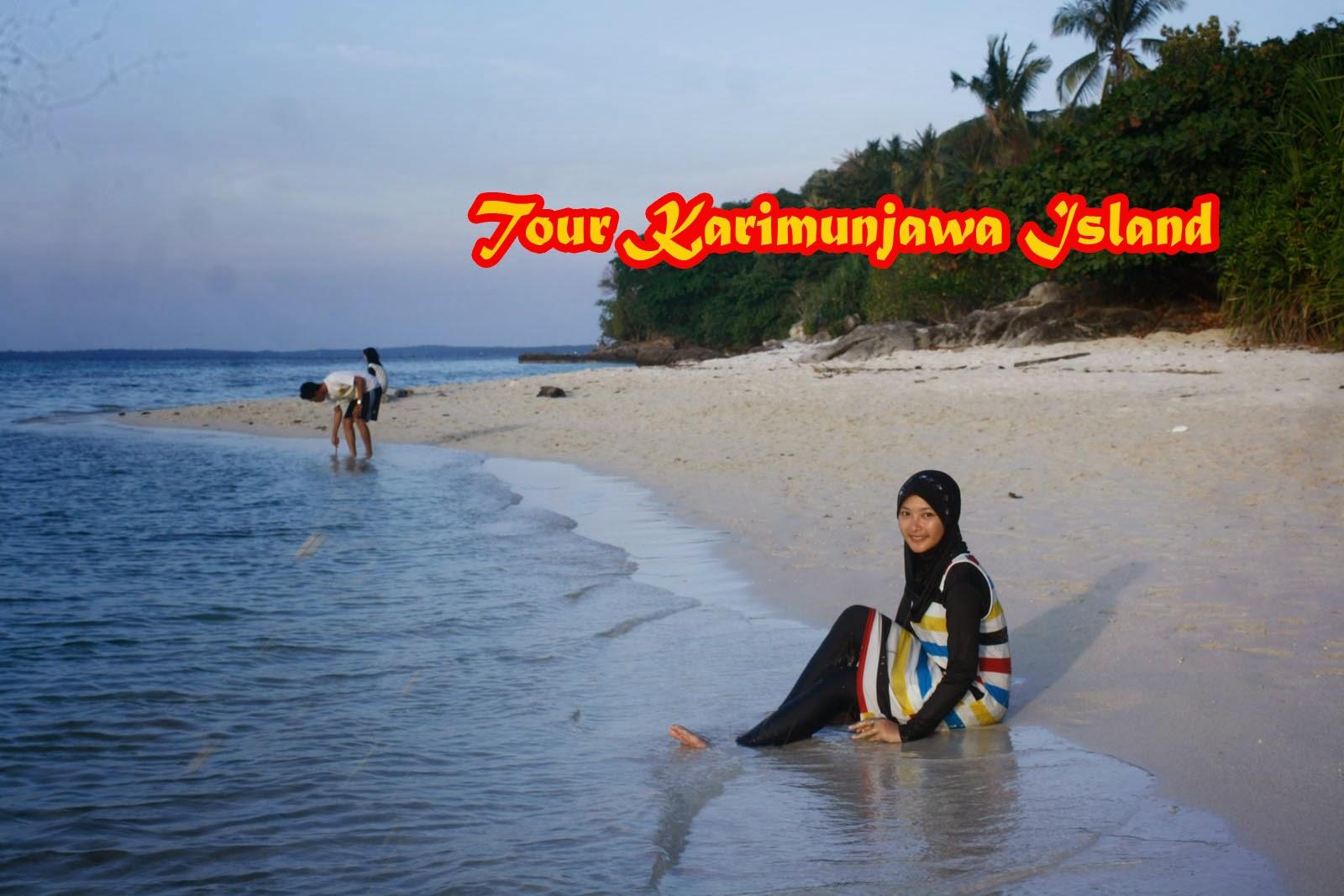 Indahnya Karimunjawa Tanjung Gelam, Panorama karimunjawa, pantai karimunjawa, pulau karimun jawa, bawah laut karimunjawa, indahnya karimunjawa, tour karimunjawa, paket wisata karimunjawa, trip karimunjawa
