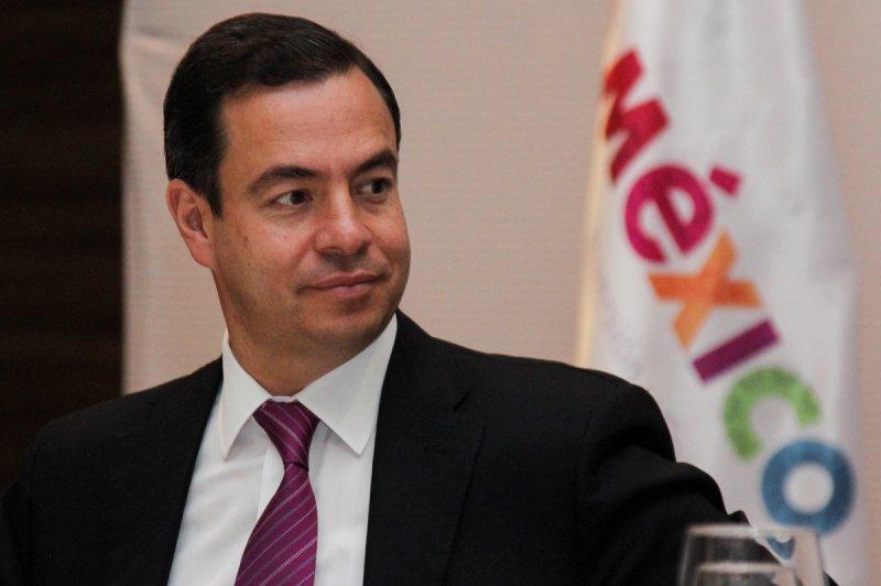 """Funcionarios de PROMÉXICO reciben salarios de hasta $277 mil; """"no hacen nada"""", dice AMLO"""