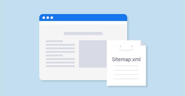 Sitemap Generator Tools