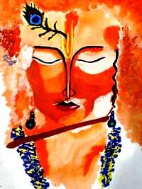 Bhagvad Gita Relevance Life Essence