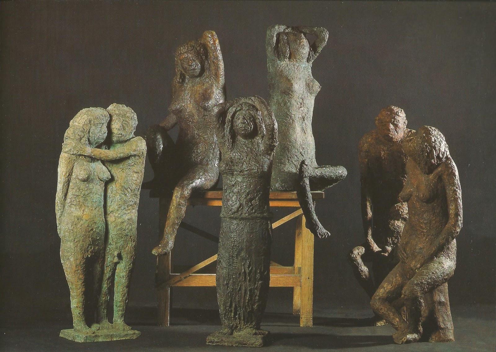 Gabirus-Xico-Stockinger-escultura-pedra-100-anos