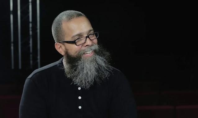 'Jesus veio à minha cela e falou comigo', diz ex-criminoso que se tornou pastor