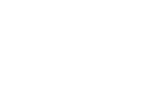 https://jaboatao.pe.gov.br/