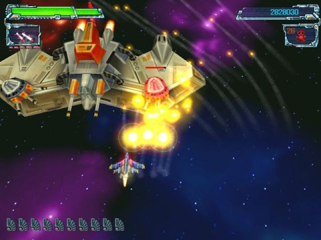 Galaxy-Strike-Gameplay-Screenshot-1