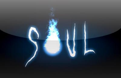 1 soul