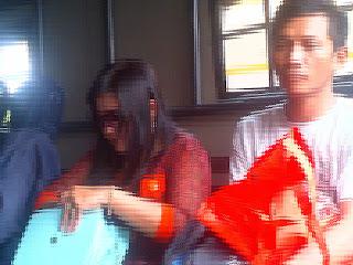 Razia Siang Bolong, Polres Mojokerto Garuk 16 Pasangan Mesum