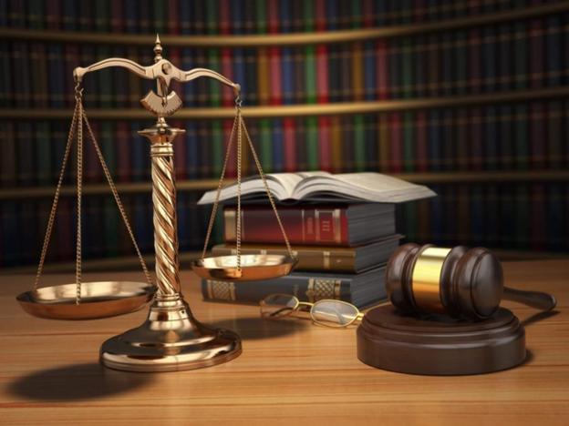 Tips Temukan Konsultan Hukum Terbaik