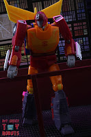 Transformers Studio Series 86 Hot Rod 18