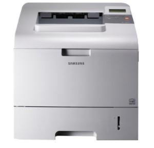 Samsung ML-1676 Laser Printer drivers Basic