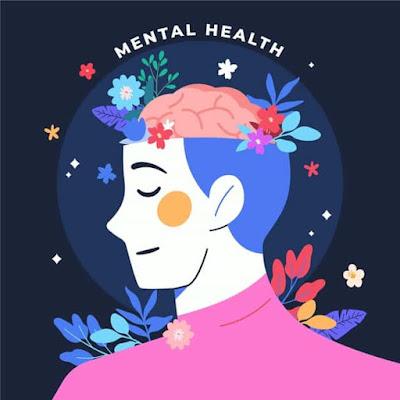 hari kesehatan mental sedunia 2020
