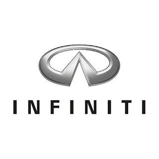 Android Auto Download for Infiniti