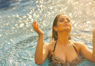 Wondrous Actress Ameesha Patel Biography Lifestyle