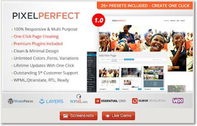 www.mojo-themes.com/item/pixelperfect-multipurpose-wordpress-layers-theme/?r=eduarea