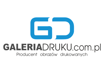 https://www.galeriadruku.com.pl/oferta/foto-obraz-na-plotnie