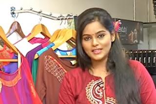 Trendy pants for women   Aadaiyalankaram For Fashion 29-03-2017 Puthuyugam Tv