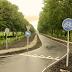 Groene fietsverbinding tussen Pijnacker en Delft flink opgeknapt