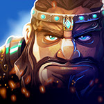 Download Game Dungeon Legends – High Damage/Mana/No Skill CD Mod Apk