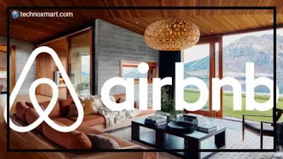 Airbnb Aimed At Promoting Local Tourist Activities, Perceives 'Bounce'