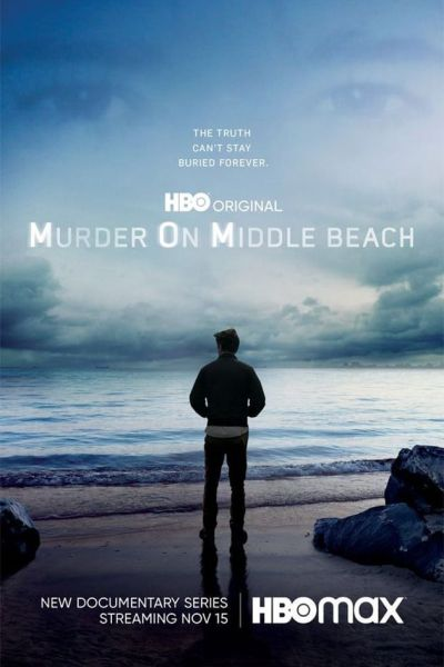 Murder on Middle Beach S01E02 Tables and Rooms