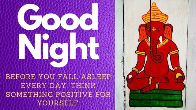 Motivational-Good-Night-Wishes