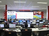 Liburan Akhir Tahun Nyaman Dengan Jaringan Indosat Ooredoo